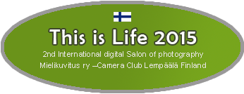 logo_20151