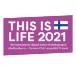 this is life_logo_2021 (002)